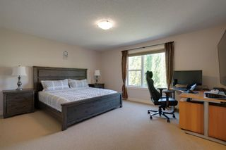 Photo 35: 97 Tuscany Glen Way NW in Calgary: Tuscany Detached for sale : MLS®# A1113696