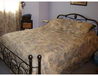Photo 5: 1869 PLESSIS Road in WINNIPEG: Transcona Residential for sale (North East Winnipeg)  : MLS®# 2900939