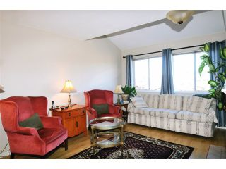 """Photo 9: 13 1238 EASTERN Drive in Port Coquitlam: Citadel PQ Townhouse for sale in """"PARKVIEW RIDGE"""" : MLS®# V1045328"""