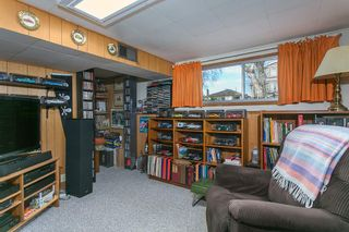 Photo 13: 2760 E 27TH Avenue in Vancouver: Renfrew Heights House for sale (Vancouver East)  : MLS®# R2033355