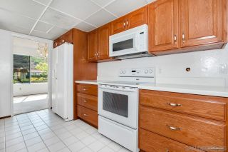 Photo 10: BAY PARK House for sale : 4 bedrooms : 3130 Erie St in San Diego