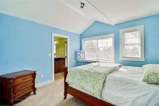 Photo 12: 5920 129A Street in Surrey: Panorama Ridge House for sale : MLS®# R2153275