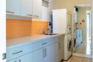 Photo 41: 901 670 Dallas Rd in : Vi James Bay Condo for sale (Victoria)  : MLS®# 855547