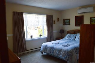 Photo 4: 3965 Anderson Ave in : PA Port Alberni House for sale (Port Alberni)  : MLS®# 869857