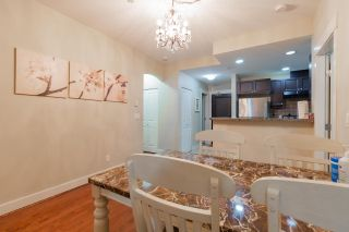 Photo 11: 119 6279 EAGLES Drive in Vancouver: University VW Condo for sale (Vancouver West)  : MLS®# R2561625