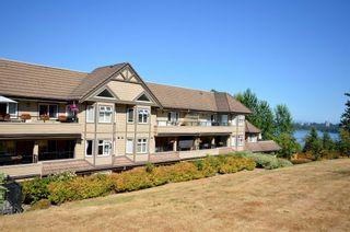 "Photo 23: #507 160 SHORELINE Circle in Port Moody: College Park PM Condo for sale in ""Shoreline Villas"" : MLS®# R2603450"