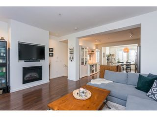Photo 15: 75 2418 AVON PLACE in Port Coquitlam: Riverwood Townhouse for sale : MLS®# R2494053