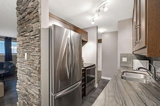 Photo 3: 113 1411 7 Avenue NW in Calgary: Hillhurst Apartment for sale : MLS®# A1034342