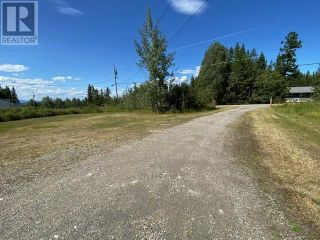 Photo 36: 1032 FALCON ROAD in Quesnel: House for sale : MLS®# R2605823