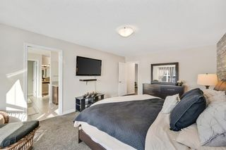 Photo 34: 59 Marquis Cove SE in Calgary: Mahogany Detached for sale : MLS®# A1087971