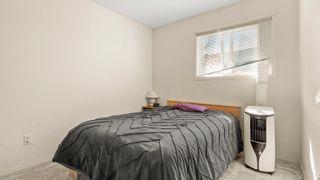 Photo 37: 10 11718 97 Street in Edmonton: Zone 08 House Half Duplex for sale : MLS®# E4258392