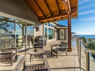 Photo 43: 3740 Belaire Dr in : Na Hammond Bay House for sale (Nanaimo)  : MLS®# 865451