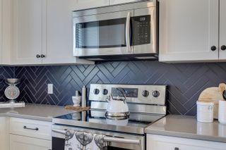 Photo 14:  in Edmonton: Zone 56 House for sale : MLS®# E4247258