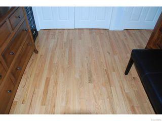 Photo 23:  in Vanscoy: Residential for sale (Vanscoy Rm No. 345)  : MLS®# 612586