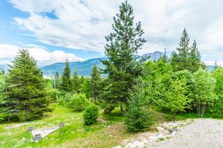 Photo 46: 3 6500 Southwest 15 Avenue in Salmon Arm: Panorama Ranch House for sale (SW Salmon Arm)  : MLS®# 10116081