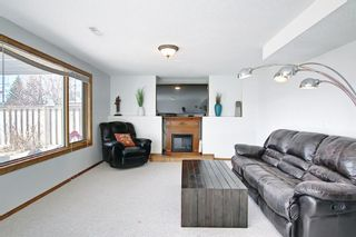 Photo 29: 211 Schubert Hill NW in Calgary: Scenic Acres Detached for sale : MLS®# A1137743