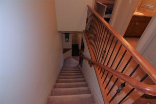 Photo 24: 3 10640 81 Avenue in Edmonton: Zone 15 Townhouse for sale : MLS®# E4239875