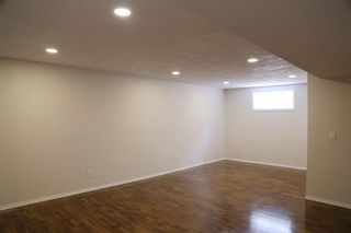 Photo 17: 12 Millview Common SW in Calgary: Millrise Detached for sale : MLS®# A1131353