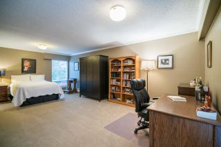 Photo 13: 6831 GAINSBOROUGH Drive in Richmond: Woodwards House for sale : MLS®# R2220678