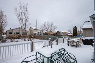 Photo 32: 138 Deer Run Drive in Winnipeg: Linden Woods Residential for sale (1M)  : MLS®# 202101111
