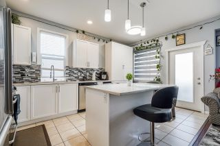Photo 6: 5907 148 Street in Surrey: Sullivan Station House for sale : MLS®# R2612259