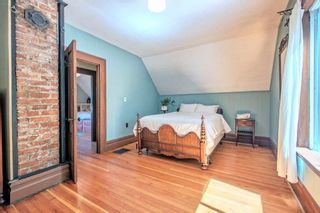 Photo 17: 513 PRIOR Street in Vancouver: Mount Pleasant VE House for sale (Vancouver East)  : MLS®# R2171539