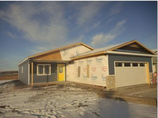 Photo 30: : Westlock House for sale : MLS®# E4181264