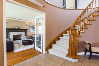 Photo 2: 2666 PHILLIPS Avenue in Burnaby: Montecito House for sale (Burnaby North)  : MLS®# R2289290
