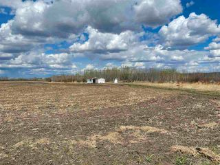 Photo 39: Twp 604 Rg Rd 244: Rural Westlock County Rural Land/Vacant Lot for sale : MLS®# E4223747