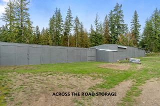 Photo 53: 2 6868 Squilax-Anglemont Road: MAGNA BAY House for sale (NORTH SHUSWAP)  : MLS®# 10240892