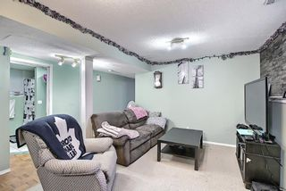 Photo 27: 52 Covington Court NE in Calgary: Coventry Hills Detached for sale : MLS®# A1078861