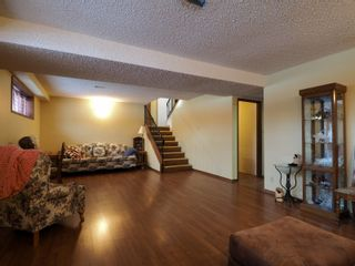 Photo 20: 36 Burns Bay in Portage la Prairie: House for sale : MLS®# 202102273