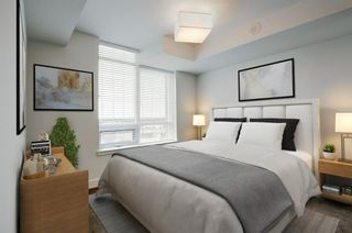 Photo 17: 402 10 Shawnee Hill SW in Calgary: Shawnee Slopes Apartment for sale : MLS®# A1128557