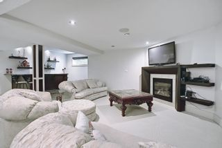 Photo 42: 5203 MULLEN Crest in Edmonton: Zone 14 House for sale : MLS®# E4255251