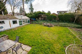 Photo 35: 27166 28B Avenue in Langley: Aldergrove Langley House for sale : MLS®# R2563345