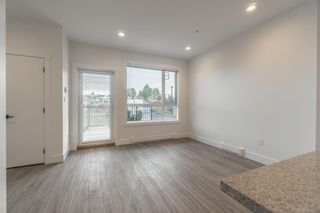 Photo 7: 102 308 Hillcrest Ave in : Na University District Multi Family for sale (Nanaimo)  : MLS®# 866551