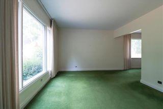 Photo 11: 195 Lyndale Drive in Winnipeg: Norwood Flats Residential for sale (2B)  : MLS®# 202119117