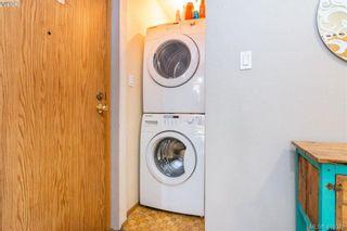 Photo 18: 201 290 Regina Ave in VICTORIA: SW Tillicum Condo for sale (Saanich West)  : MLS®# 829254