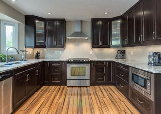 Photo 9: 86 Wood Valley Drive SW in Calgary: Woodbine Detached for sale : MLS®# A1119204