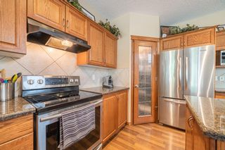 Photo 9: 260 Tuscany Reserve Rise NW in Calgary: Tuscany Detached for sale : MLS®# A1119268