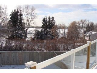 Photo 11: 101 COVE Bay: Chestermere Residential Detached Single Family for sale : MLS®# C3524075