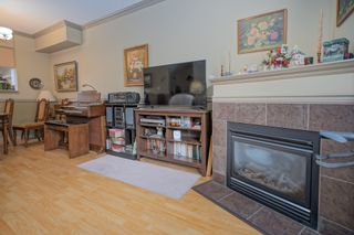 """Photo 5: 14 9288 KEEFER Avenue in Richmond: McLennan North Townhouse for sale in """"ASTORIA"""" : MLS®# R2431724"""