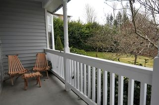 Photo 22: 32437 EGGLESTONE Avenue in Mission: Mission BC House for sale : MLS®# F1028384