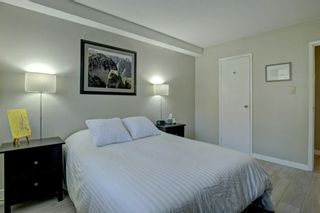 Photo 18: 9107 315 Southampton Drive SW in Calgary: Southwood Apartment for sale : MLS®# A1105768