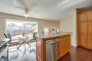 Photo 18: 9011 142 Street in Edmonton: Zone 10 House for sale : MLS®# E4238429