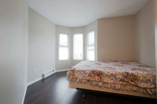 """Photo 15: 20 10340 156 Street in Surrey: Guildford Townhouse for sale in """"KINGSBROOK"""" (North Surrey)  : MLS®# R2262664"""