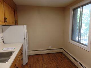 Photo 10: 201 9908 114 Street in Edmonton: Zone 12 Condo for sale : MLS®# E4254333