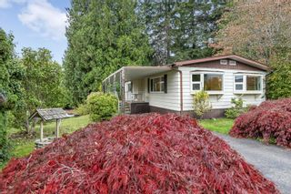 Photo 31: 51A 1000 Chase River Rd in : Na South Nanaimo Manufactured Home for sale (Nanaimo)  : MLS®# 859844