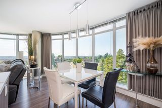 "Photo 13: 502 958 RIDGEWAY Avenue in Coquitlam: Central Coquitlam Condo for sale in ""The Austin"" : MLS®# R2602265"
