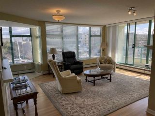 """Photo 19: 303 15466 NORTH BLUFF Road: White Rock Condo for sale in """"THE SUMMIT"""" (South Surrey White Rock)  : MLS®# R2557297"""